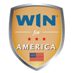 WIN Home Inspection for America